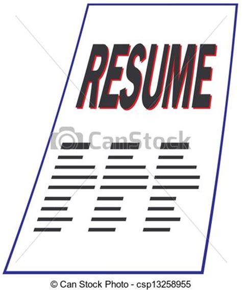 Not for profit job resume